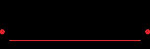 Enborne Estates Logo